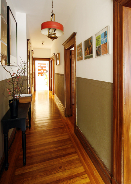 wood+trim+hall.jpg
