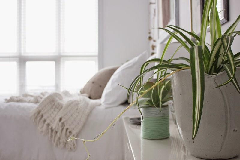 light-white-winter-bedroom%2B-%2BCopy.jpg