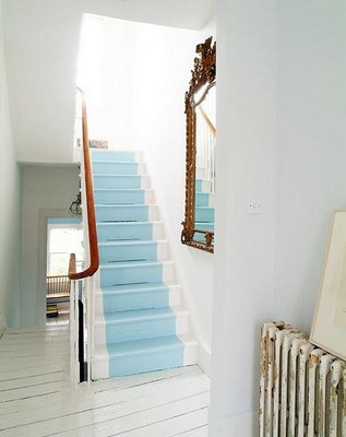 painted+stairs.jpg