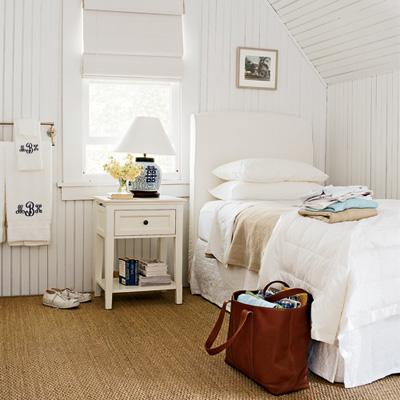 bright-white-bedroom-l.jpg