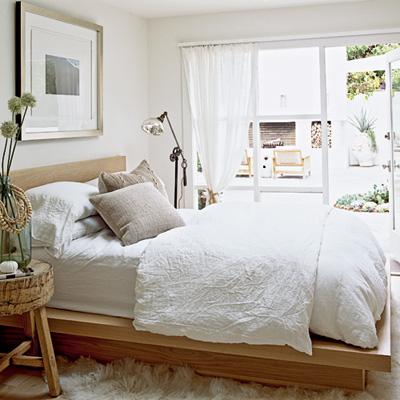 organic-bedroom.jpg