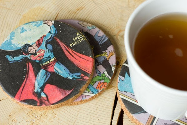 DIY-comicbook-coasters.jpg