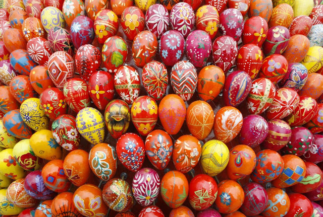 Easter+Eggs-+Ukraine.jpg