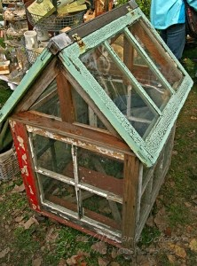 old+window+greenhouse.jpg