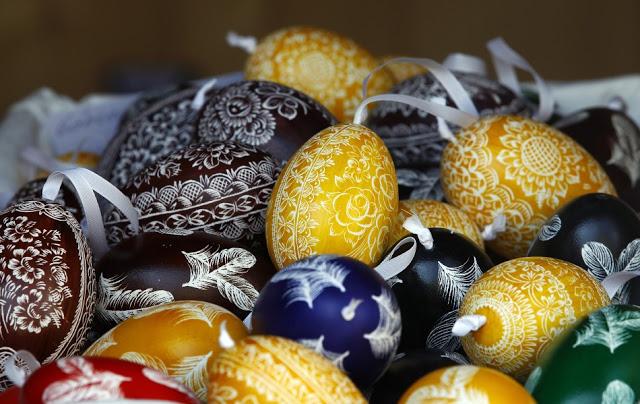 Easter+Eggs-+Germany.jpg