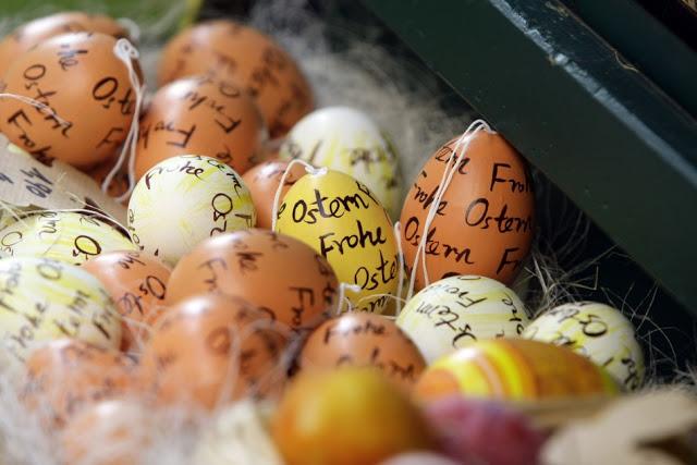 Easter+eggs-Austria.jpg