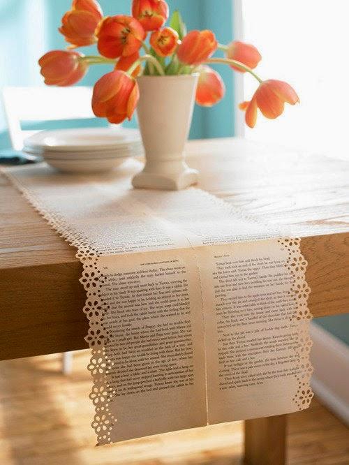 paper%2Btable%2Brunner.jpg