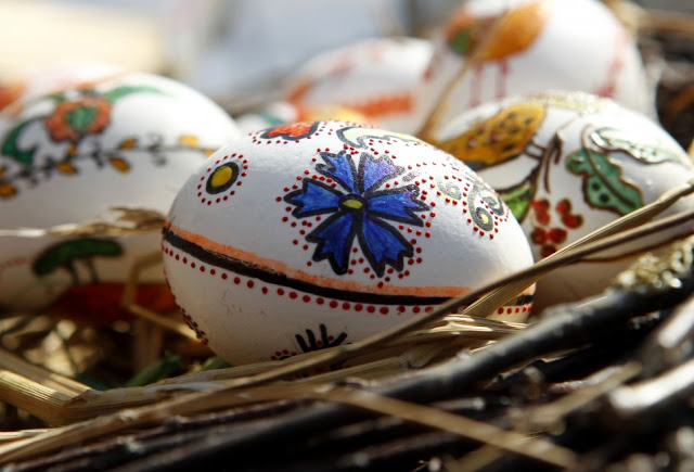 Easter+Eggs-+Bulgaria.jpg