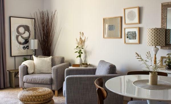 condo-living-room.jpg