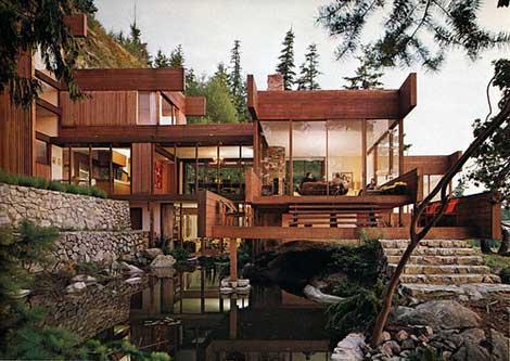 erickson-+graham+house.jpg
