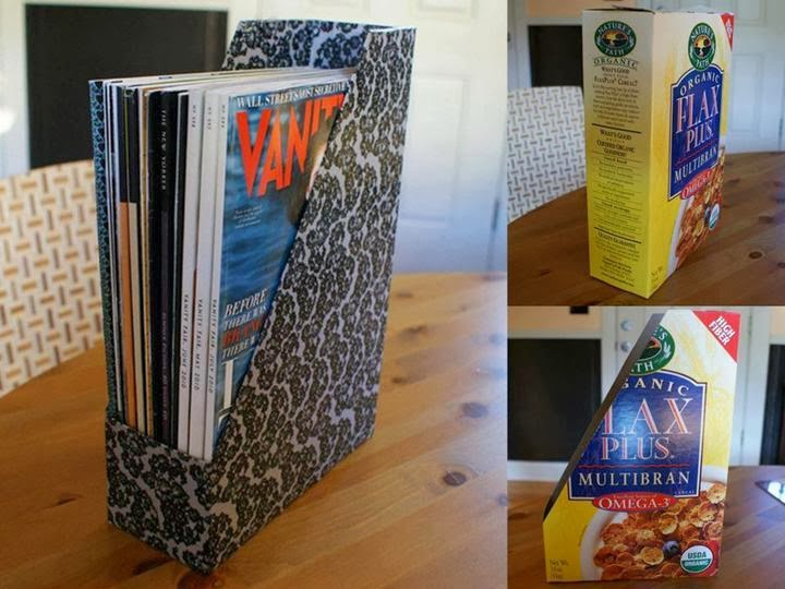 cereal+box+upcycle.jpg