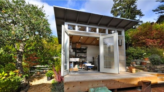 Outdoor Shed Living Space,cheap Large Plastic Sheds,woodwork Tools Uk,pre  Built Sheds Nashville Tn   Tips For You
