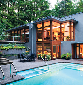 Erickson+house.jpg