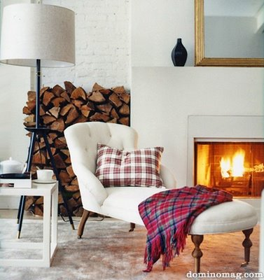 rustic+plaid-+ad.jpg