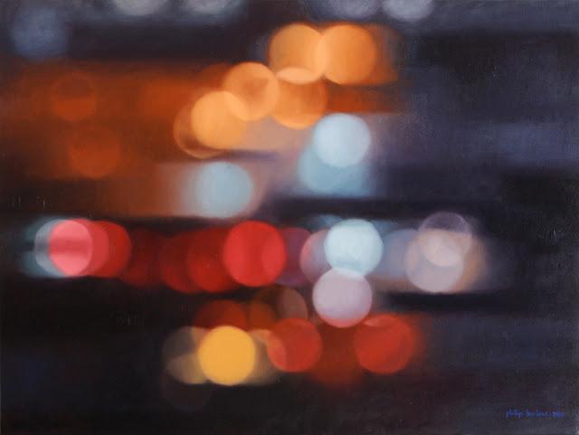 painting+4.jpeg