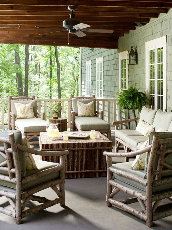 handmade+porch+furniture.jpg