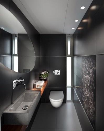 black+bath.jpg
