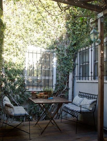 vintage+metal+patio+furniture.jpg