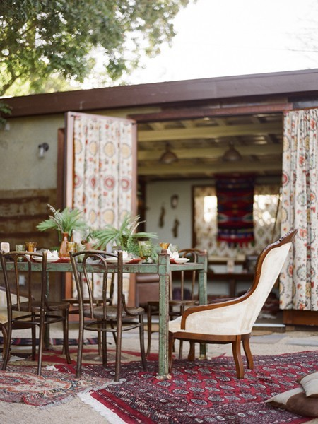 vintage+outdoor+dining.jpg