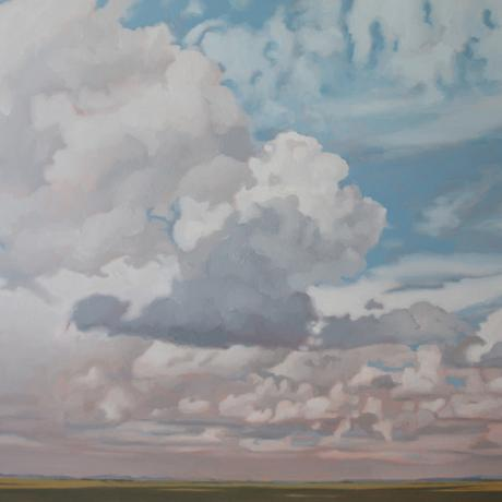 painting+5.jpeg