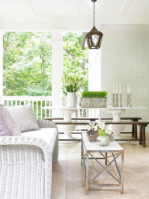 painted+wicker+patio+furniture.jpg