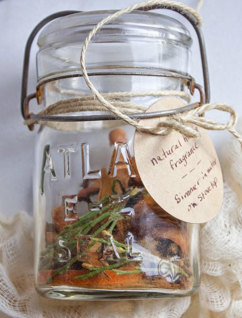 DIY-gift---Christmas-natural-scent.jpg