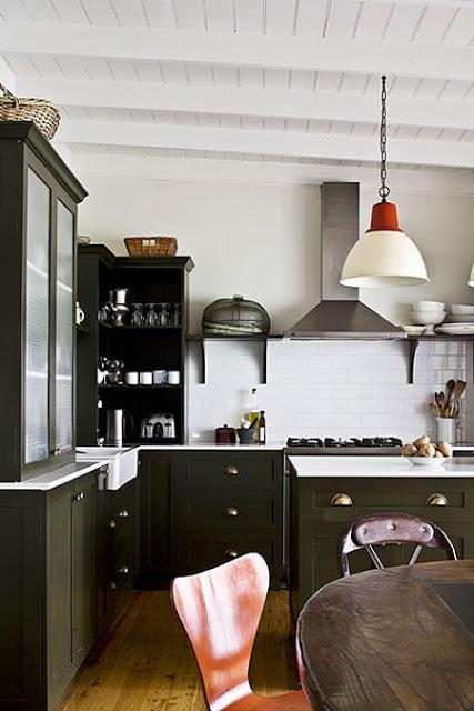 gregorymellorkitchen-dark+cabinets.jpg