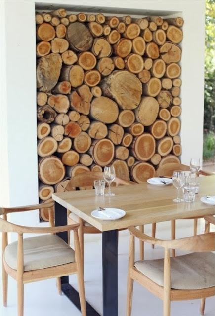 firewoodstorage6.jpg