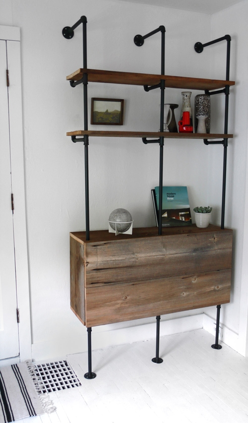 pipe+and+wood+recycled+shelving+unit.jpg