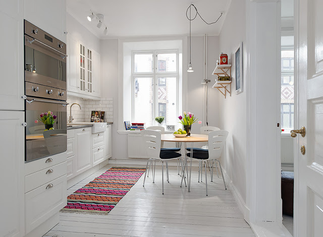 small+organized+kitchen.jpg
