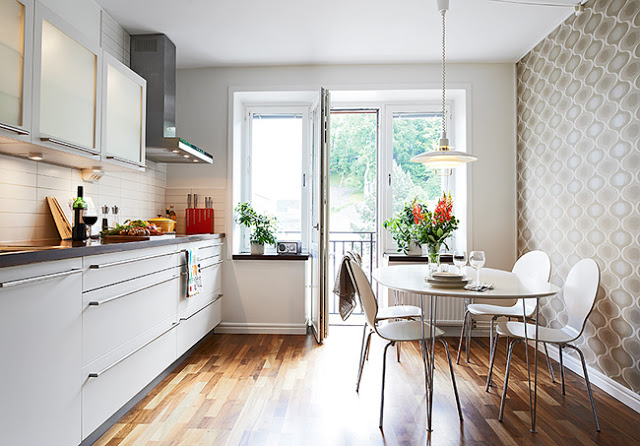 the-apartment-kitchen-design-is-simple.jpg
