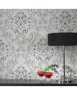 g%2526b+wallpaper.jpg