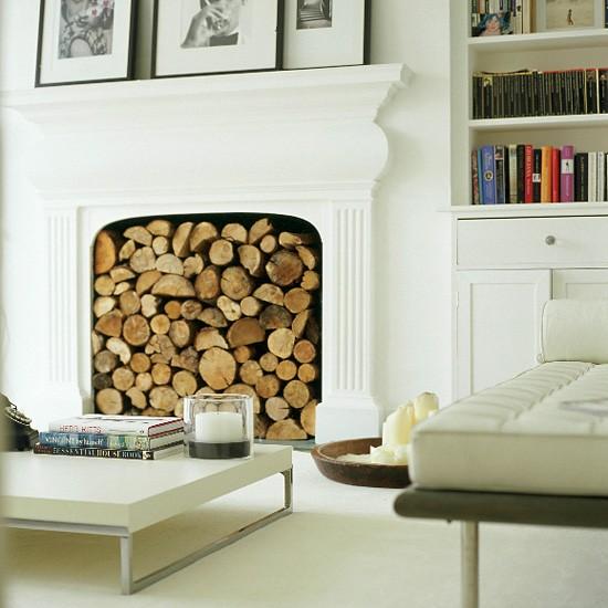 modern+victorian+living+room.jpg
