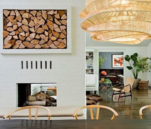 firewoodstorage10.jpg