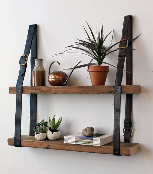 diy%2Bhanging%2Bshelf%2Bwith%2Bupcycled%2Bbelts.jpg