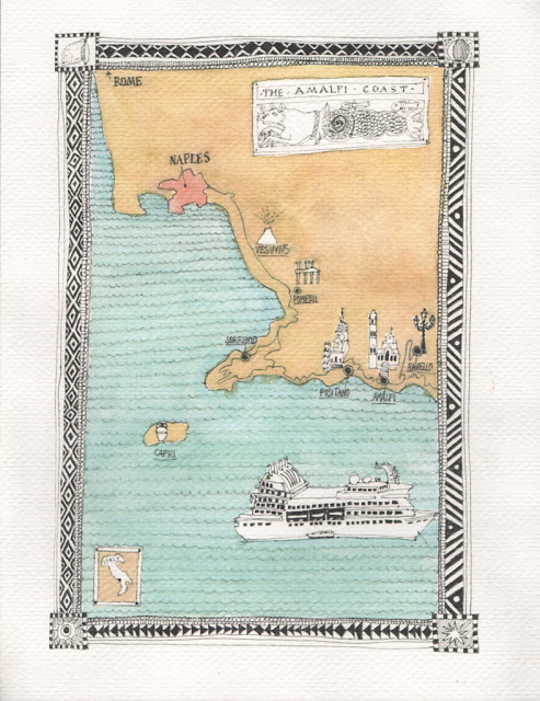 archival+map+art+of+amalfi+-+via+stampa.jpg