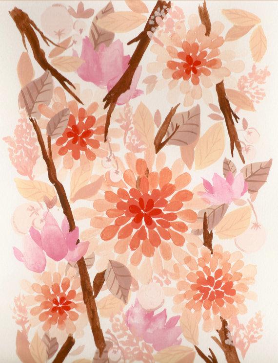 daniella+spring+art.jpg