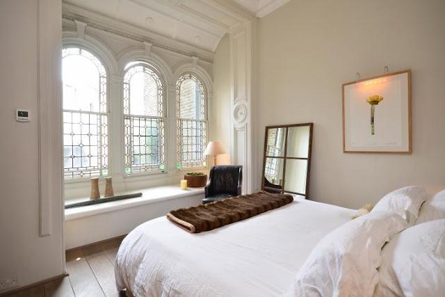 london+bedroom.jpg