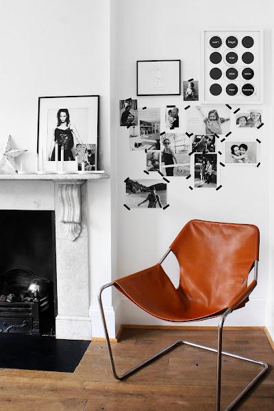 london+living+room.jpg