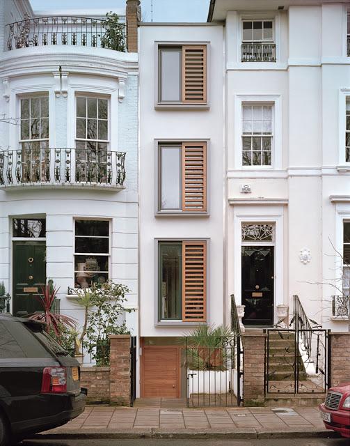 tozer-residence-exterior-facade.jpg