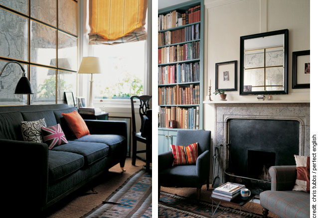 interiors-+london.jpg