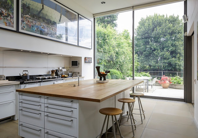 london+modern+kitchen+design.jpg