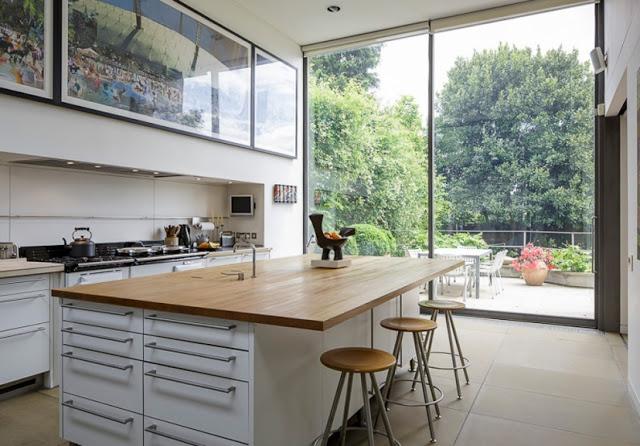 london+modern+kitchen+design.jpg