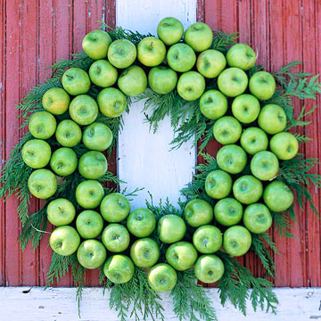 apple+wreath.jpg