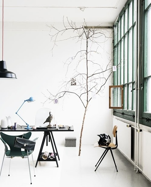 decorating+with+branches+7.jpg