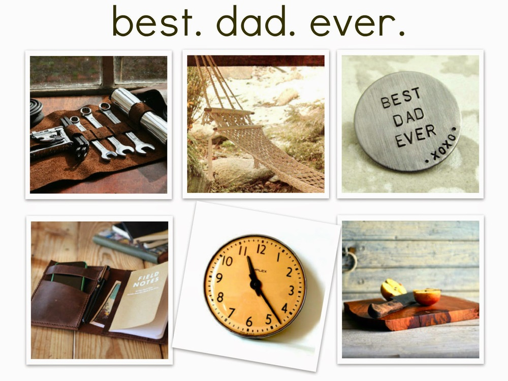gift+ideas+for+dad.jpg