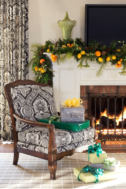 natural+holiday+decorating.jpg