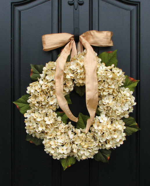 hydrangea+wreath.jpg