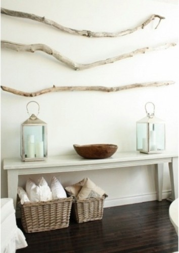 decorating+with+branches+2.jpg