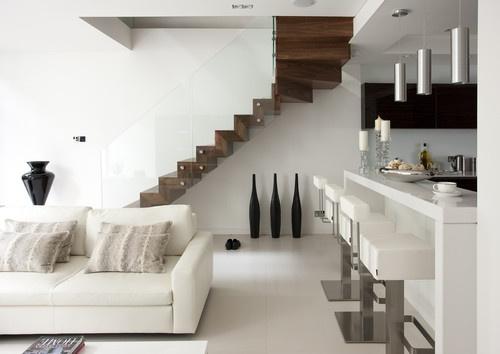modern+london+interior.jpg